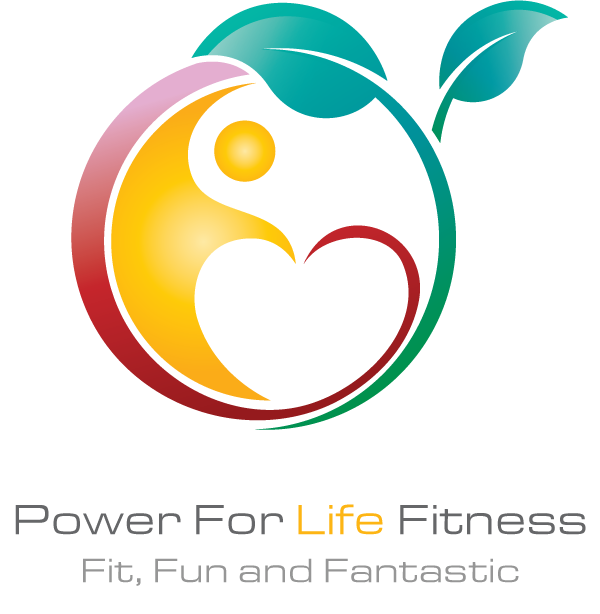 Power For life Fitness