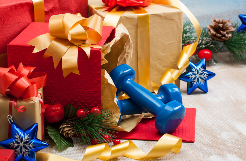 How To Stay Motivated During the Holidays