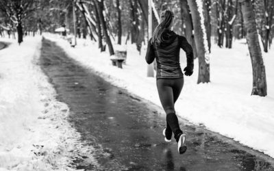 Free and Fun Ways to Help Your Tenants Improve Their Winter Fitness Routine.