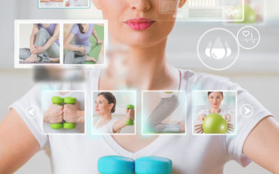 Virtual Fitness: Unveiled