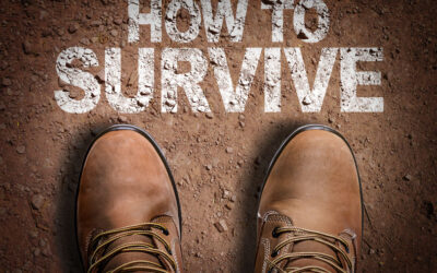 Your Work-from-Home Routine Survival Kit