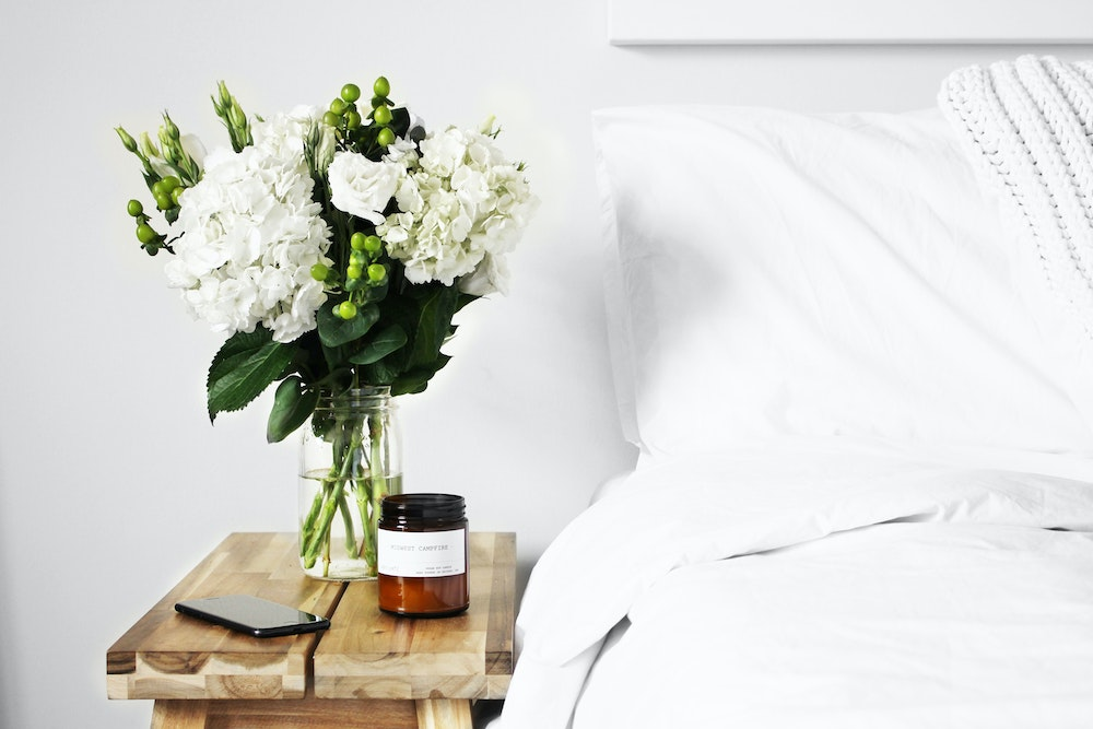 Creating a Personal Sanctuary in Your Apartment