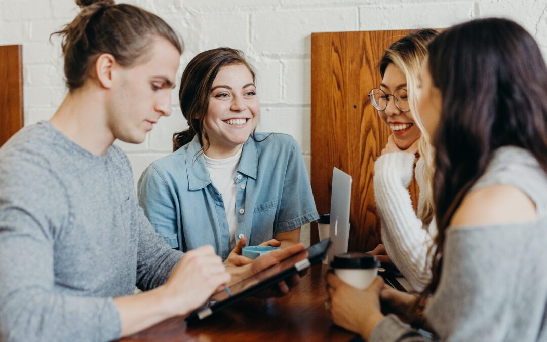 How to Build Lasting Connections with Your Residents